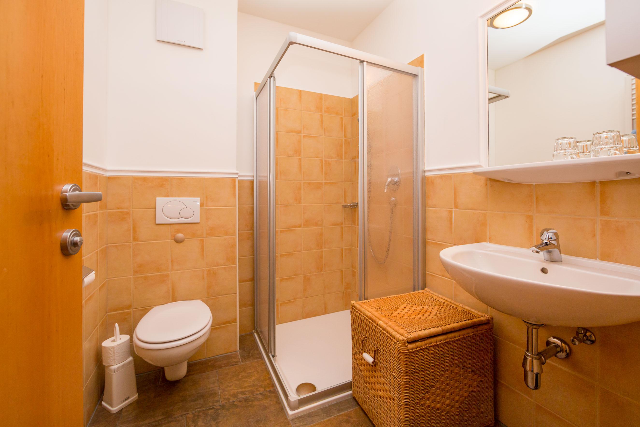 Nett Design Badezimmer ~ Nett badezimmer afrikanischer stil fotos die