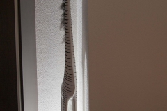 Afrika-2-Zimmer-Detail-2
