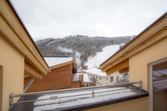 Romantika-Balkon-1