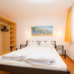 Bella-Italia-Schlafzimmer